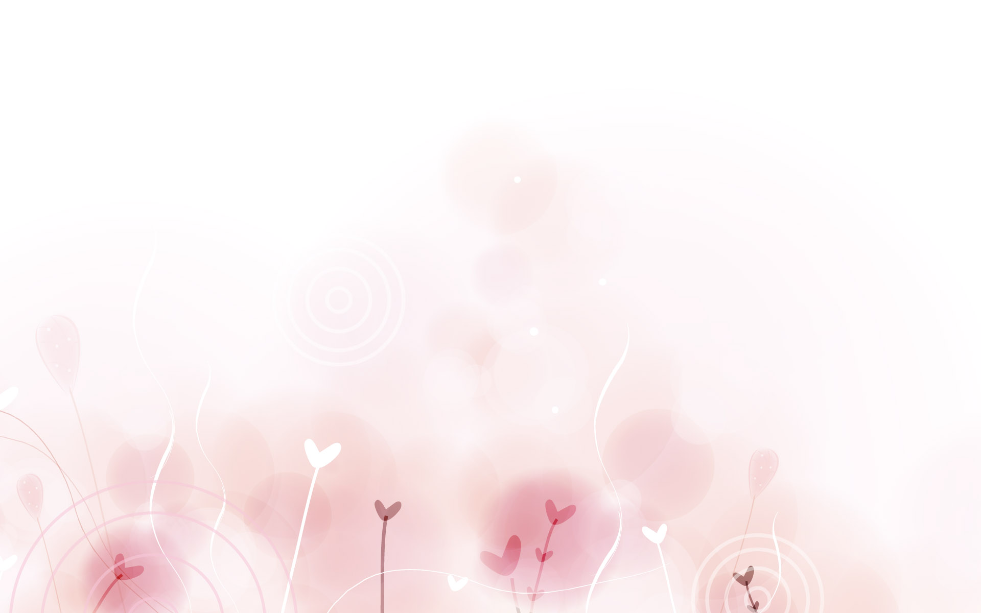 Pale pink background images  free pictures 1920x1200