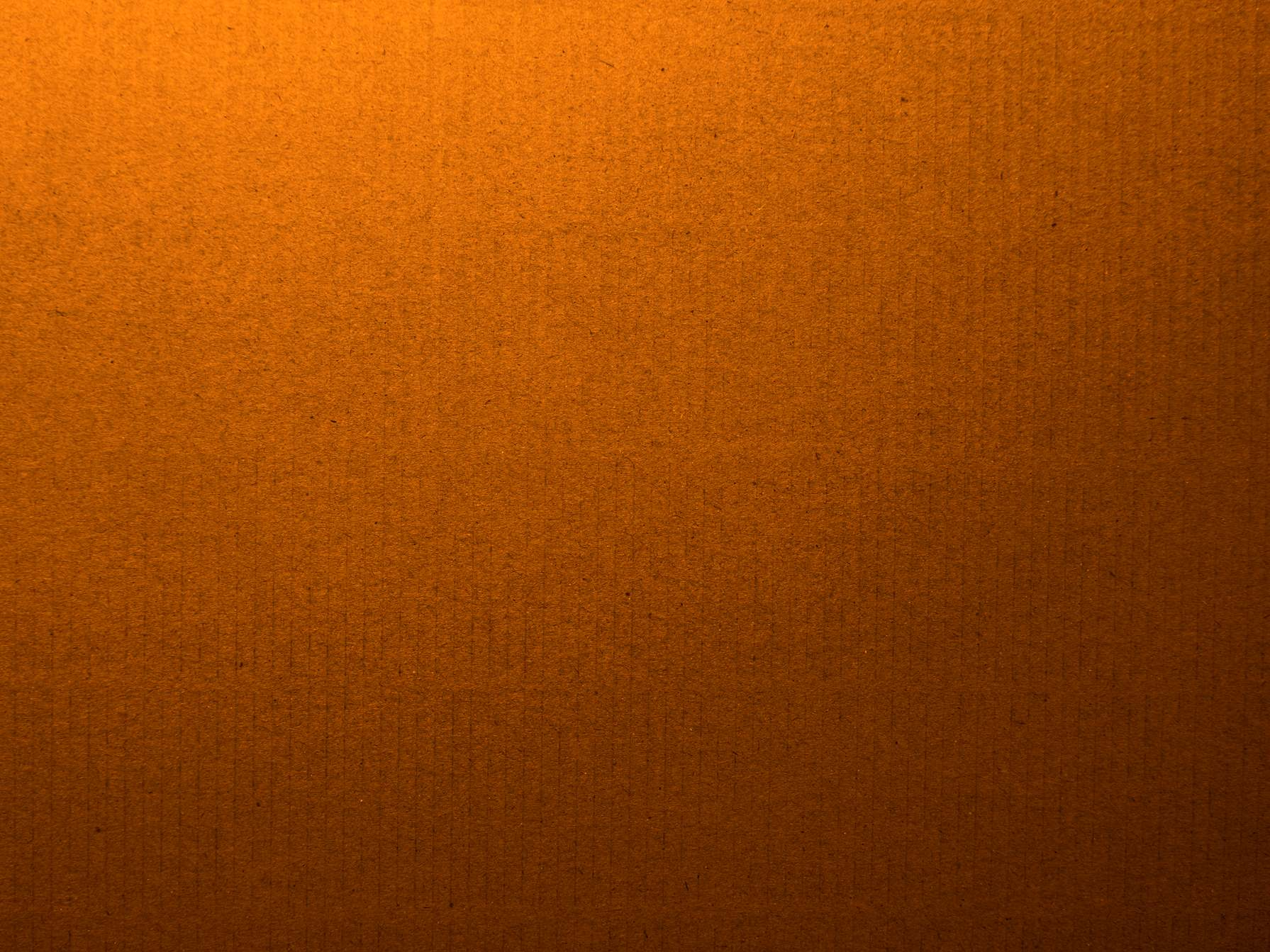 Brown Yellow Cardboard Texture Background   PhotoHDX 1791x1343