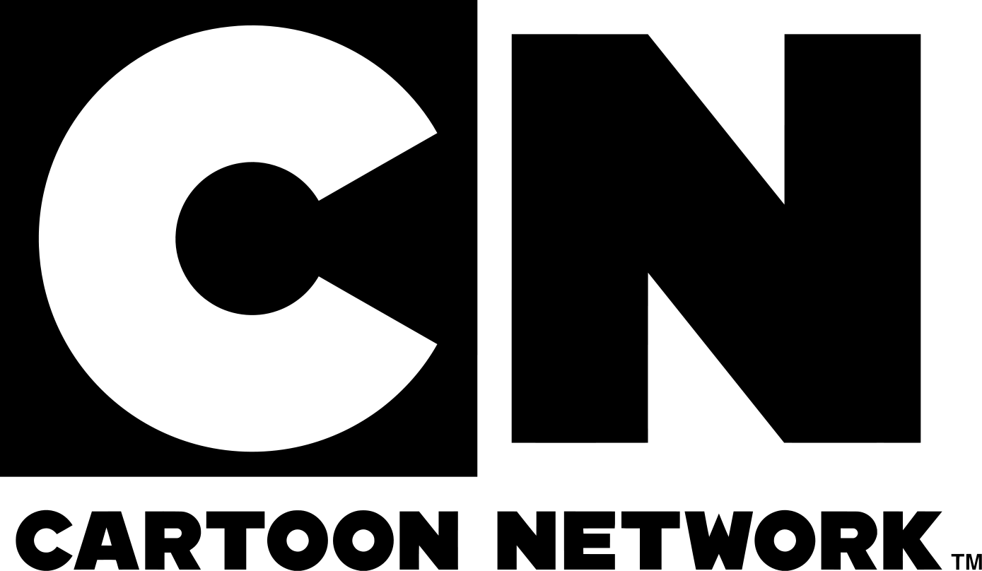 Cartoon Network HD Logo Wallpapers Download Wallpapers in HD for 1389x808