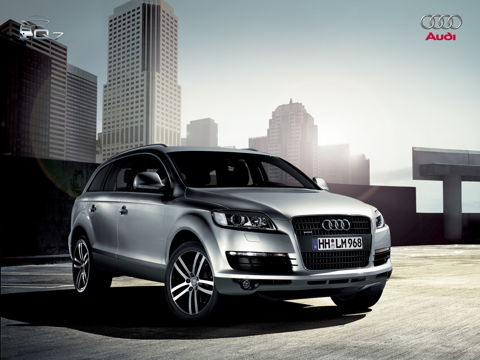 hd audi car wallpapers hd audi car wallpapers hd audi 1600x1200
