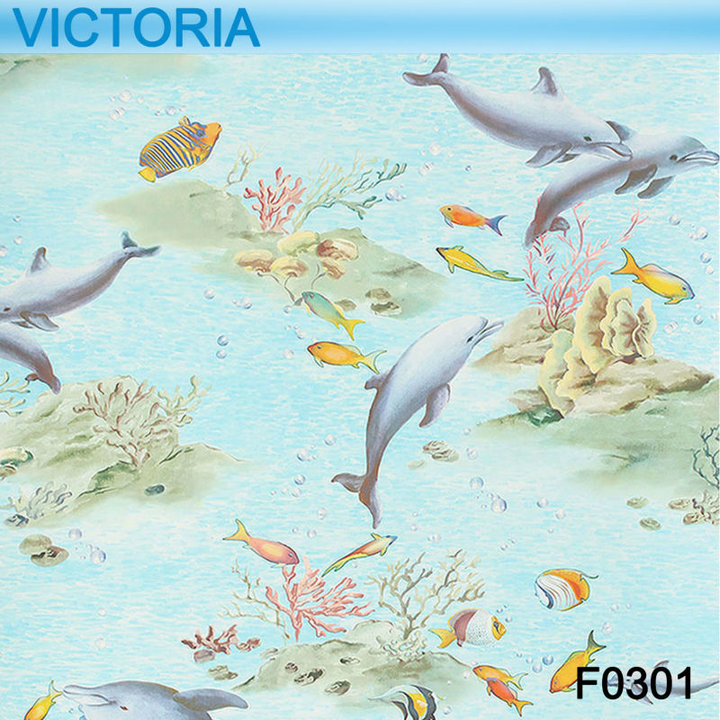 Room mural wallpaper for kidsWALLPAPER SAMPLEChina Mainland 800x800