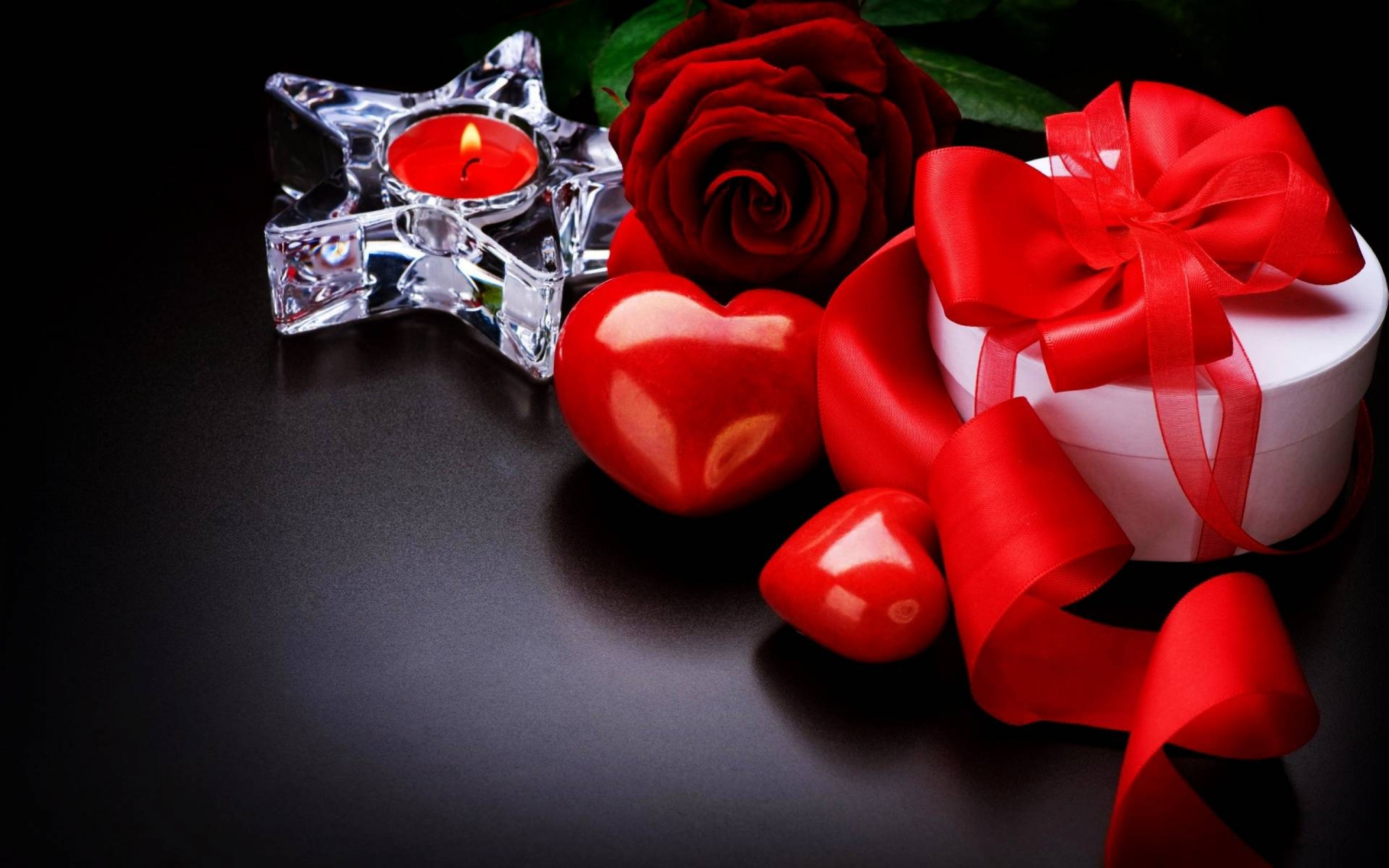 Beautiful Valentines Day Wallpapers Hd Wallpapers Download 2880x1800