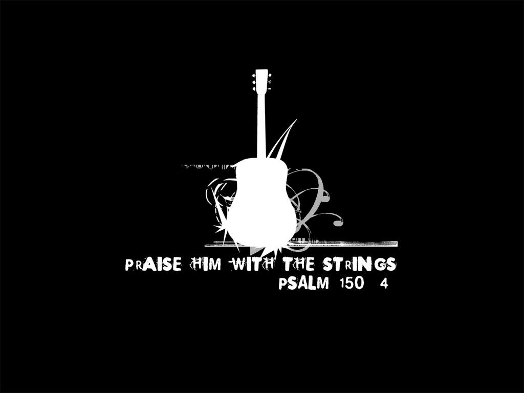 gospel music wallpaper 1280x800 - photo #4