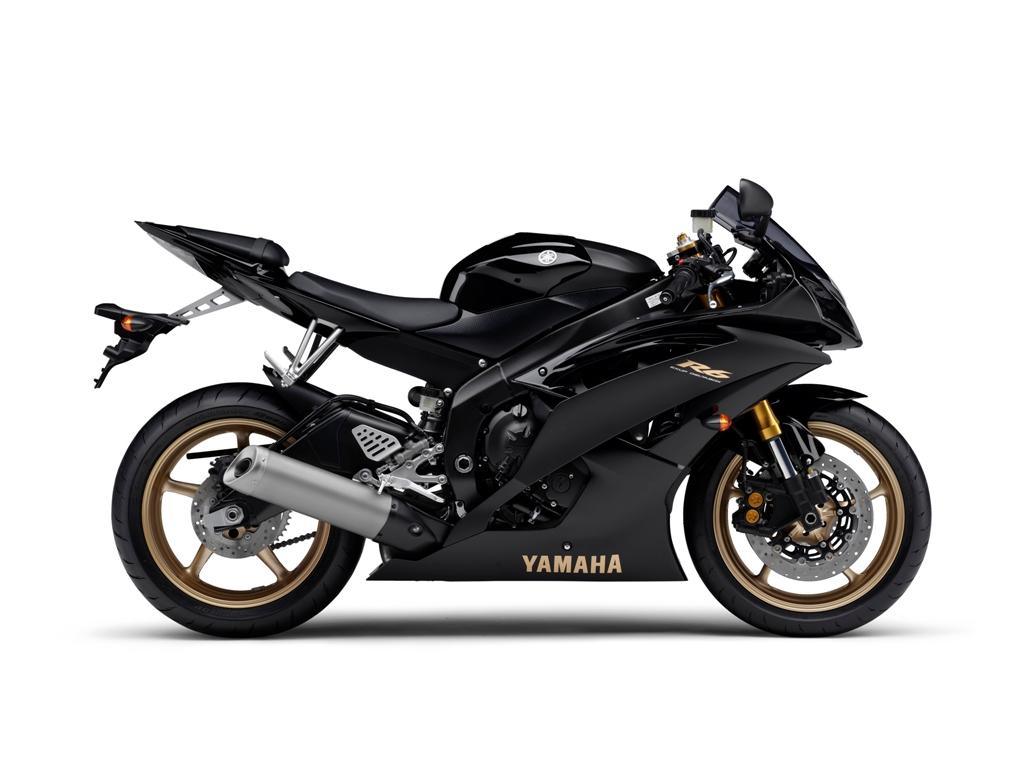 Yamaha R6 22678 Hd Wallpapers in Bikes   Imagescicom 1024x768
