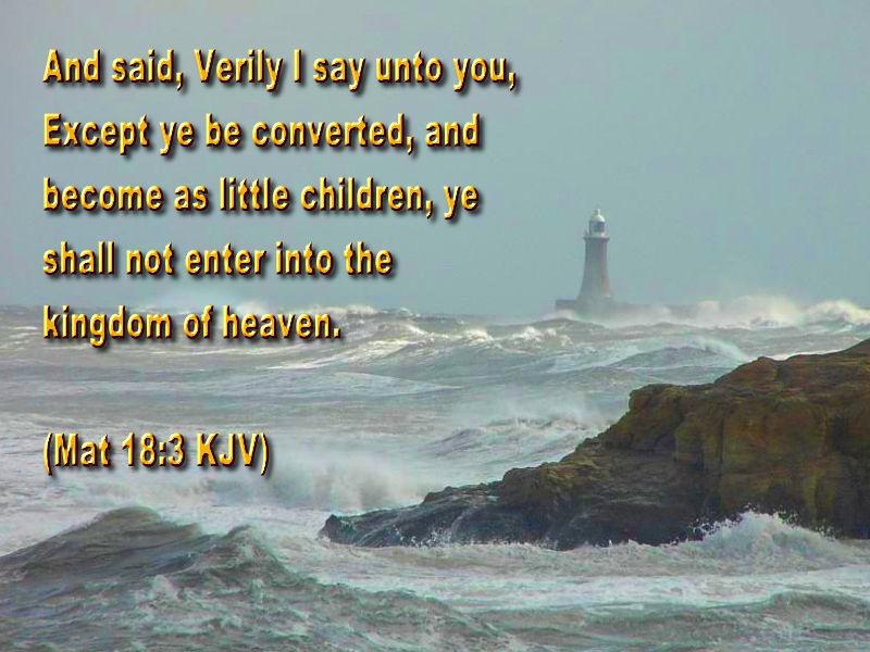 Christian Wallpapers Matthew Bible Quote Wallpaper 800x600