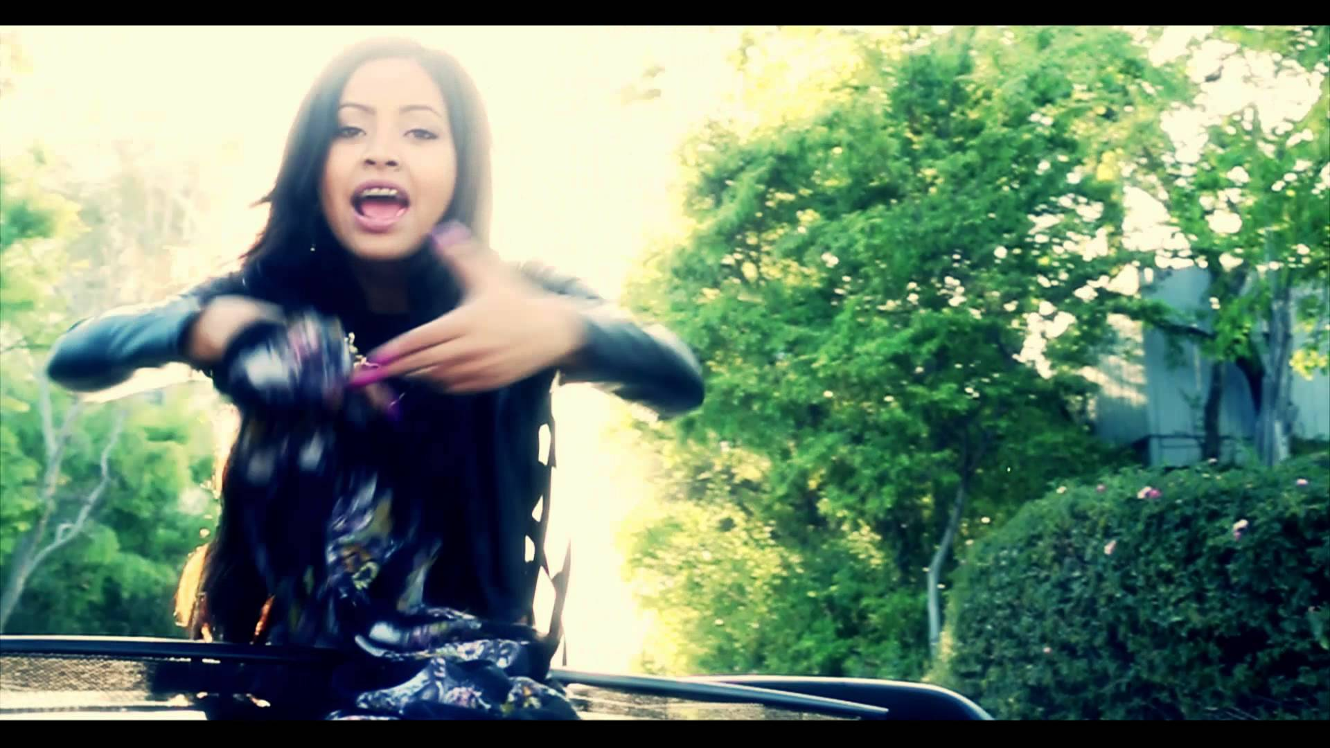 Honey Cocaine The Rapper Images Crazy Gallery 1920x1080