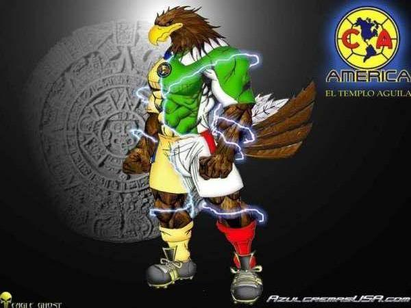 soccer team america graphics and comments 600x450