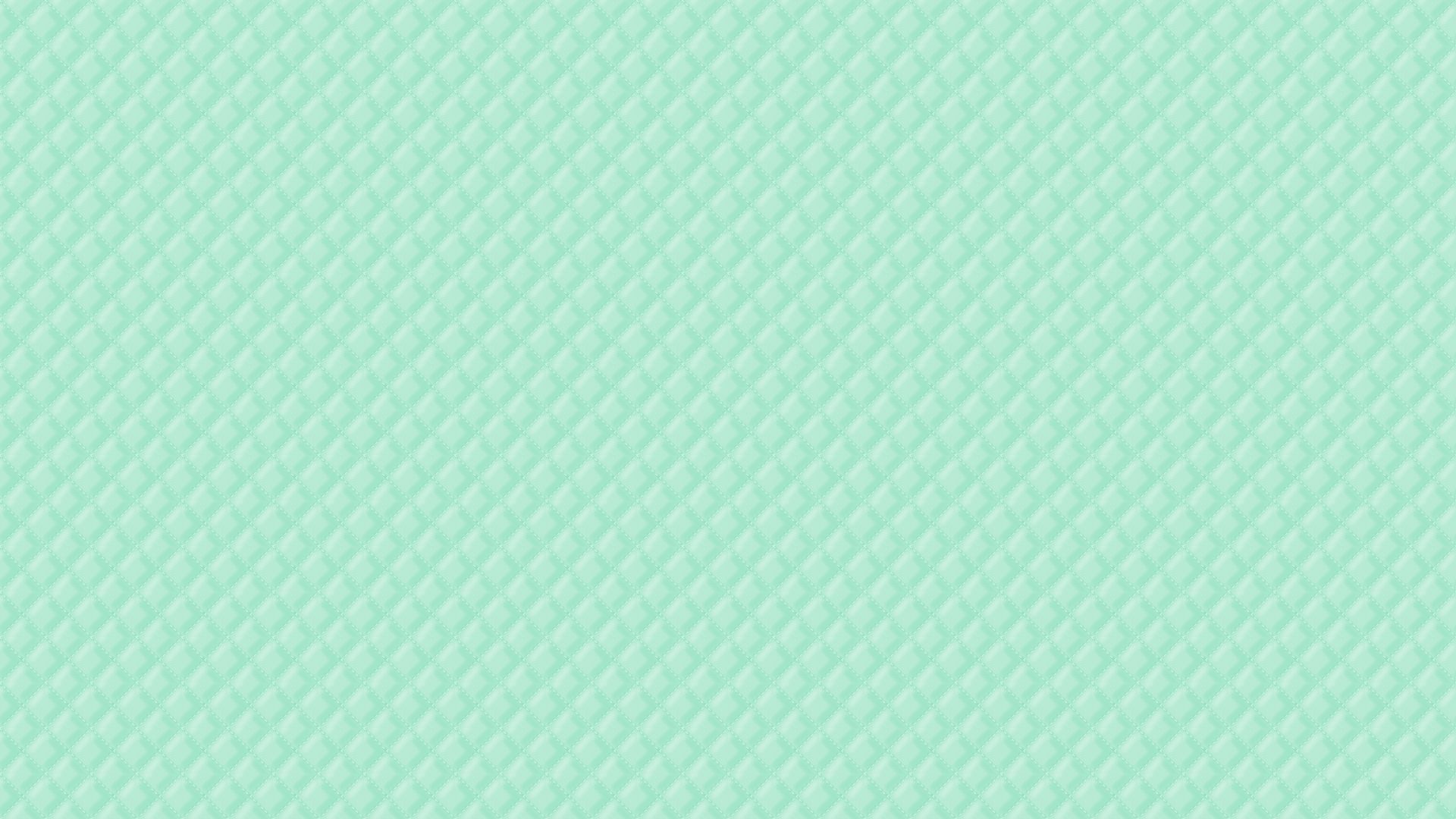 Mint Green Background Tumblr Images Pictures   Becuo 1920x1080