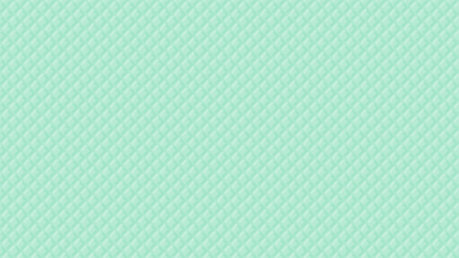 Mint Green Wallpaper Images - WallpaperSafari