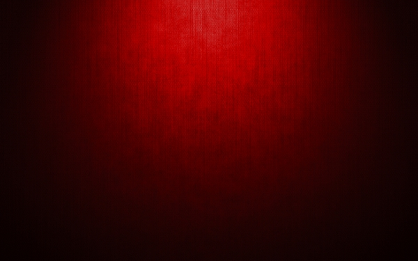 Dark Red Wallpaper Texture Dark Red Metal Texture Red 600x375