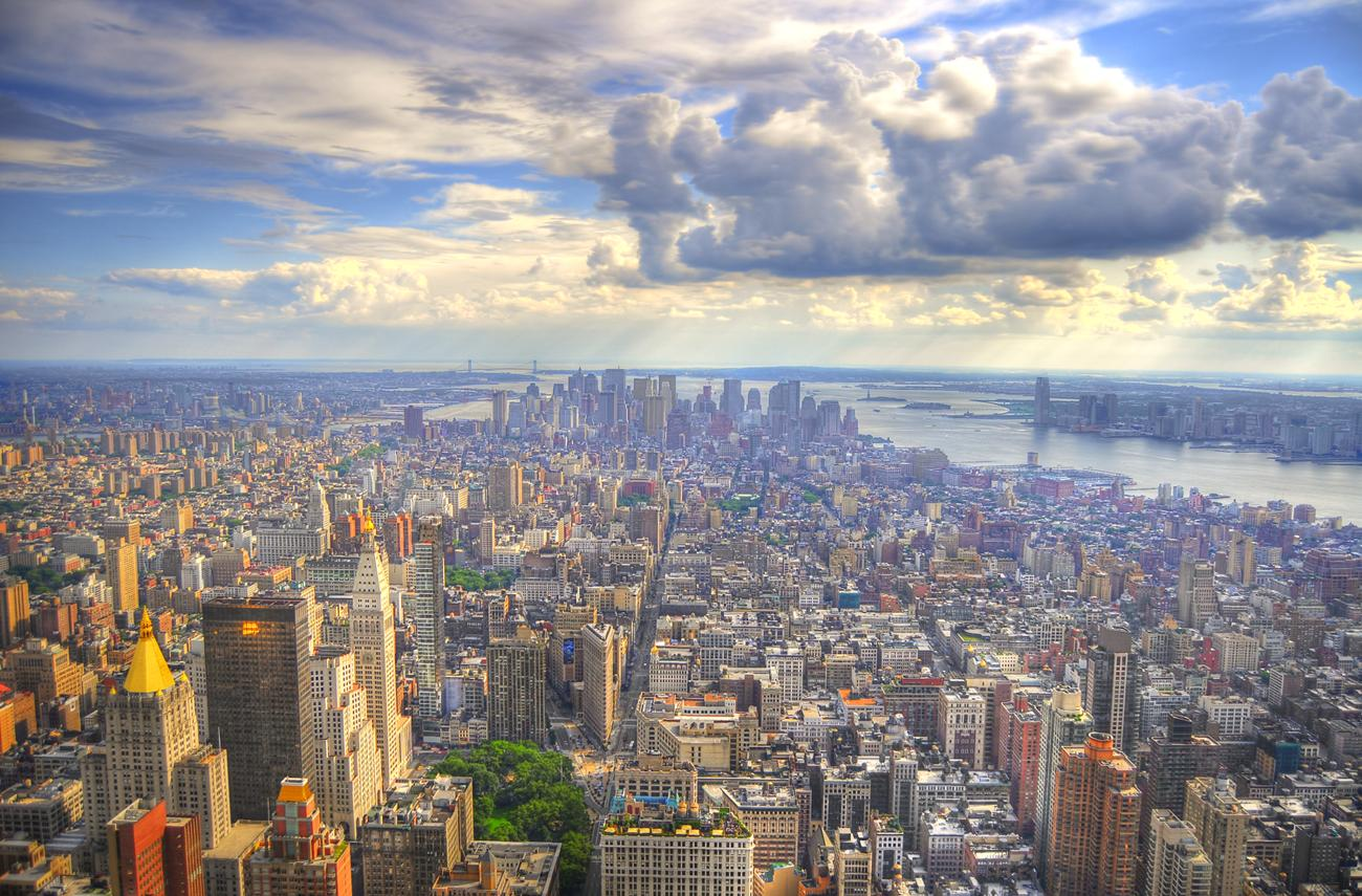 Health News Today Wallpaper Travel Guides New York 1300x855