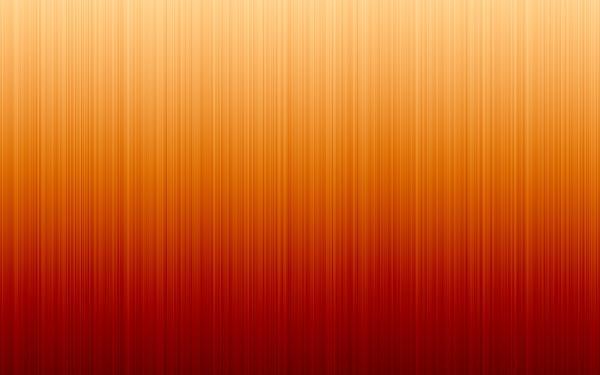 Burnt Orange Wallpaper Wallpapersafari