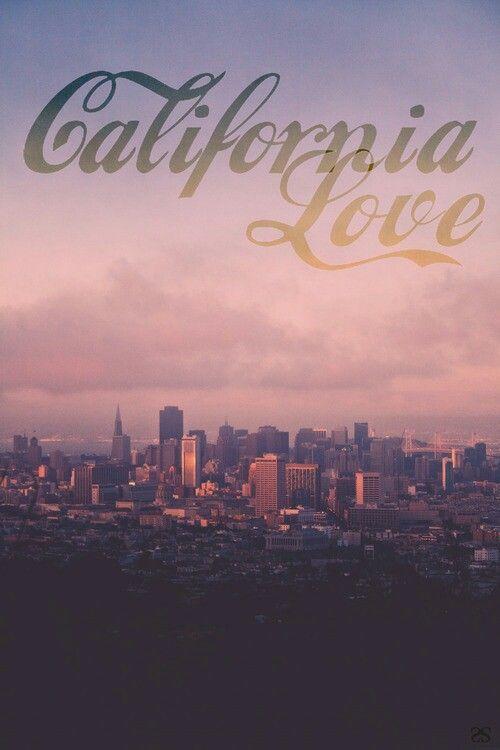 wallpaper hipster Pinterest Hipster Wallpaper California Love 500x750