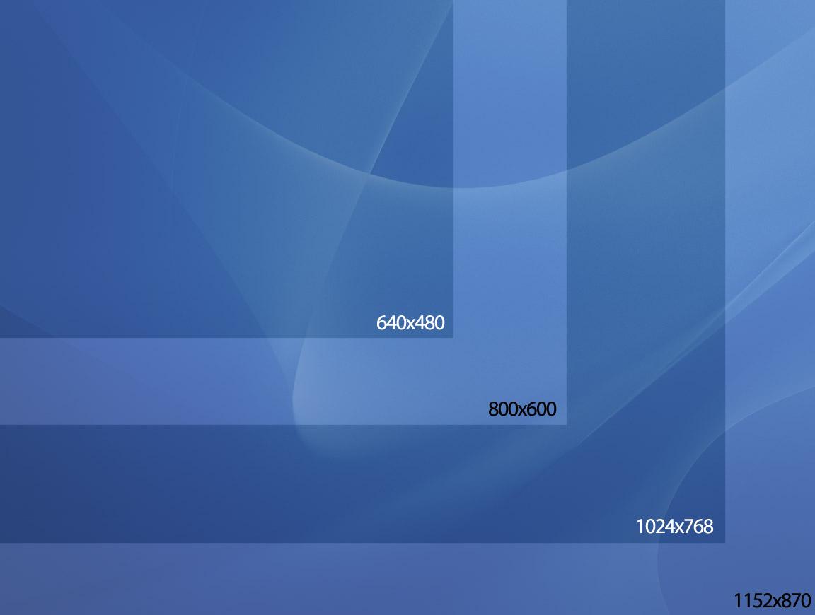 Web Developer Wallpaper 1152x870