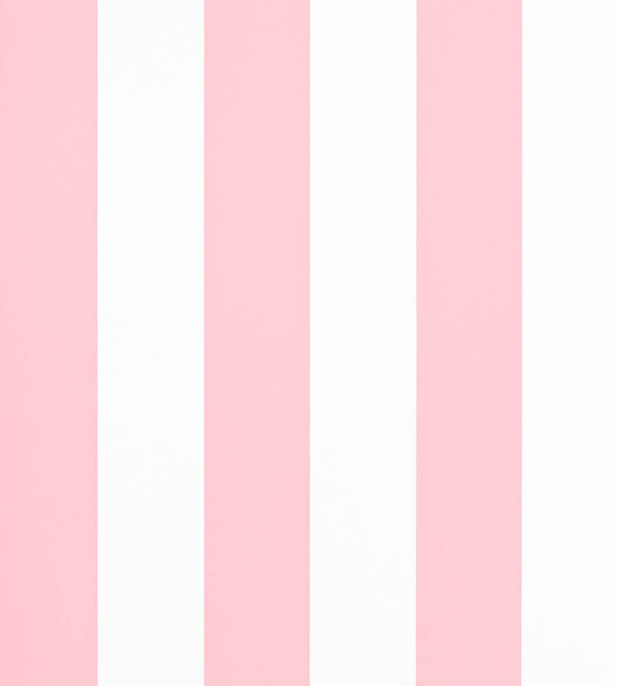 white and pink wallpaper - photo #16