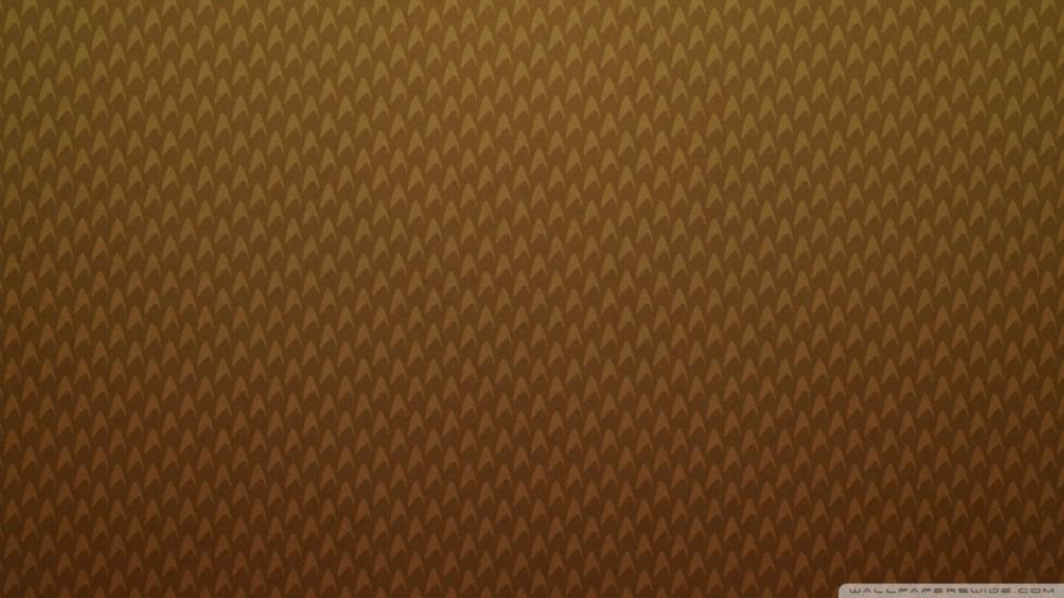 Vintage Brown Background 980x551