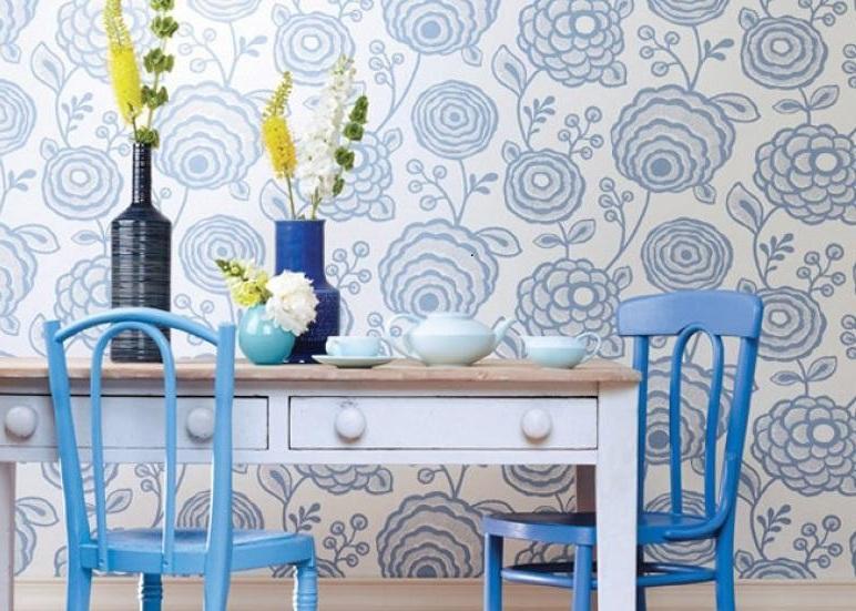 kitchen washable wallpaper1jpg 772x551
