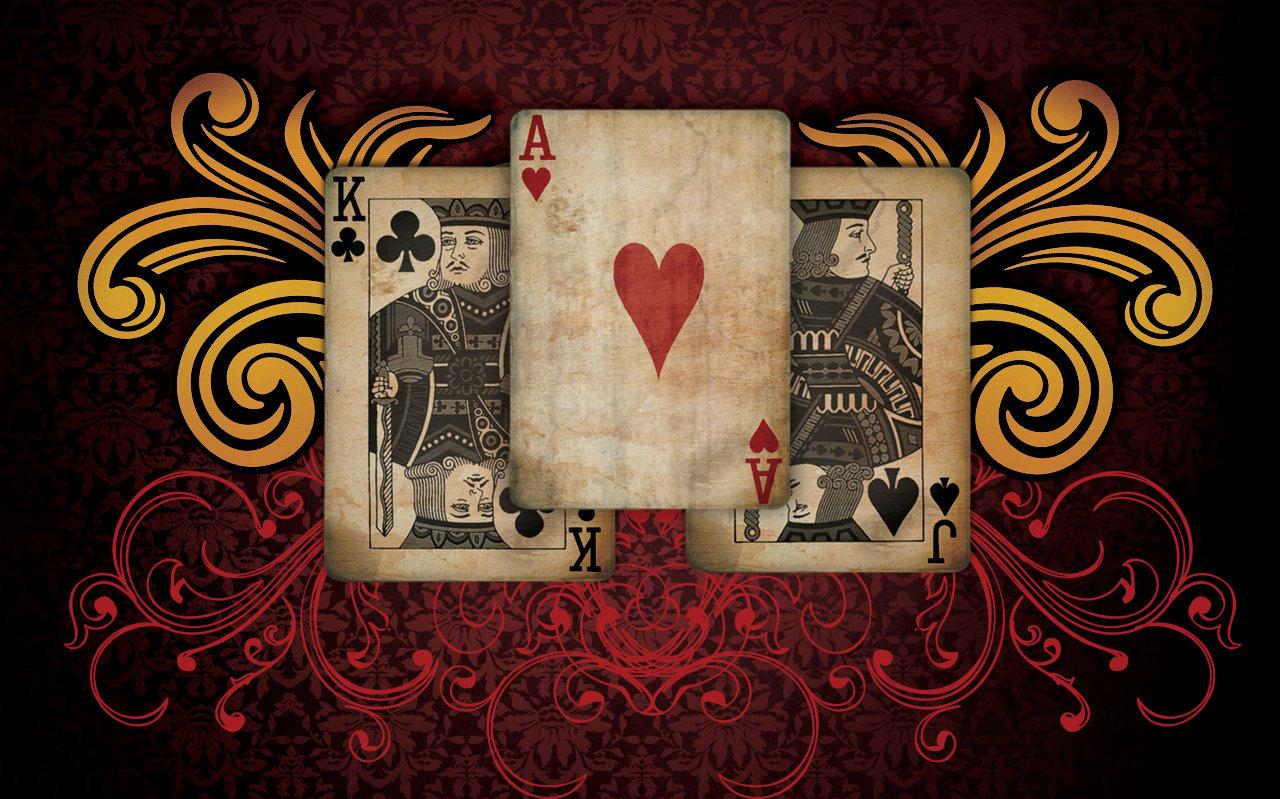 Sexy Poker Wallpaper Cards Chips Wallpaper Poker Cards Wallpaper 1280x799
