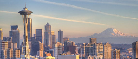 wallpaper seattle mvp summit Weekly Wallpaper Trip Around the World 570x245
