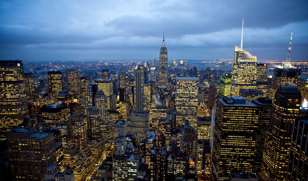as desktop background desktop wallpapers cities new york city 1024x600 1024x600