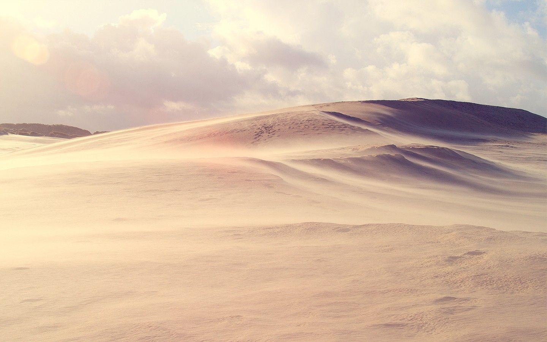 desert landscape wallpaper - photo #17