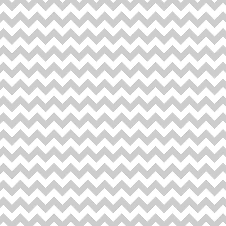photo regarding Chevron Printable Paper known as 48+] Cost-free Printable Wallpaper Models upon WallpaperSafari