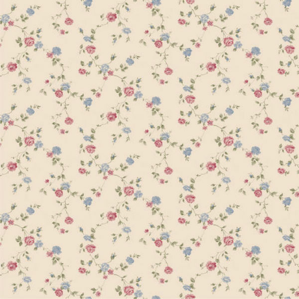 Small Flower Wallpaper