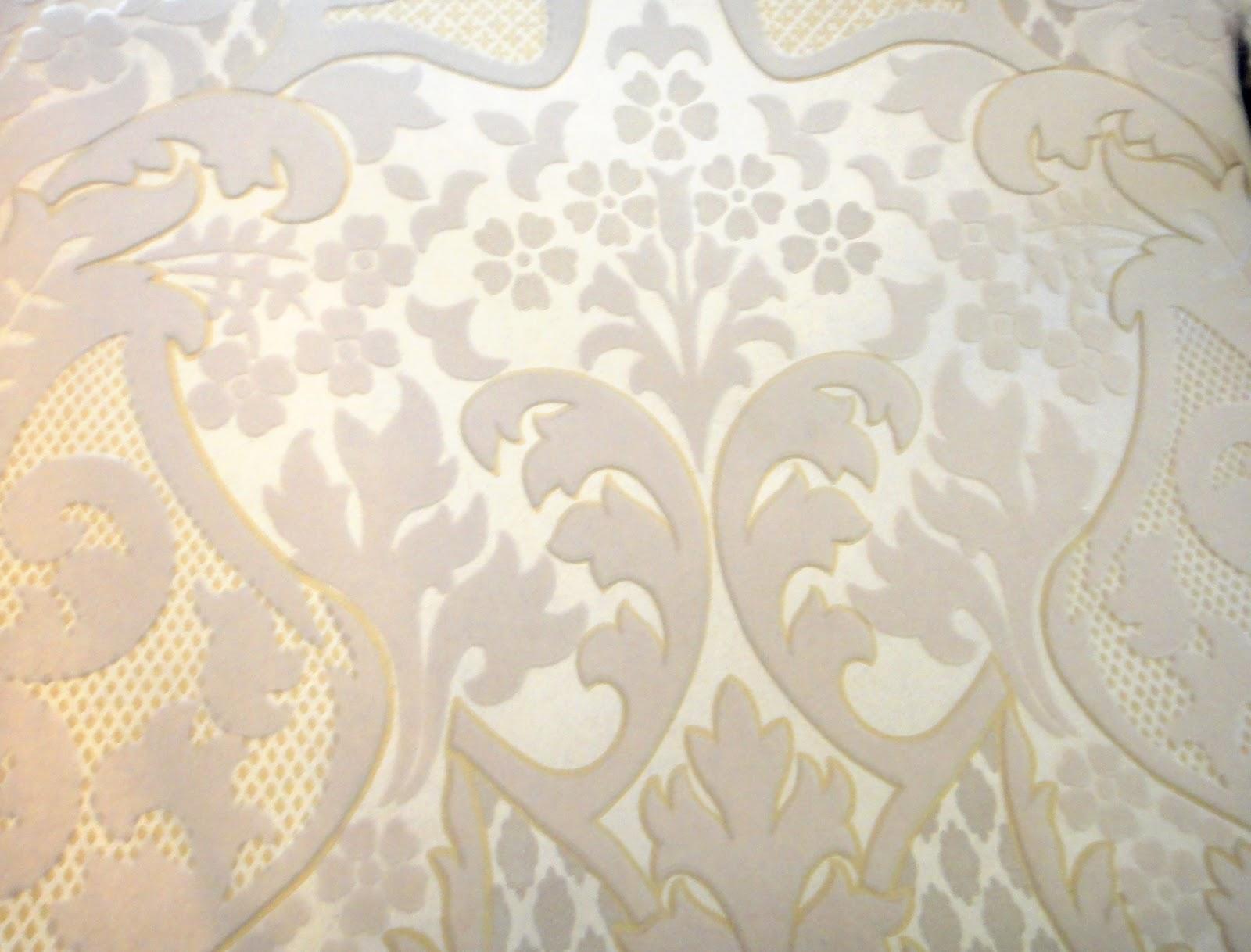 wallpaper bedroom wall feature wall desktop wallpapers Source Link 1600x1218