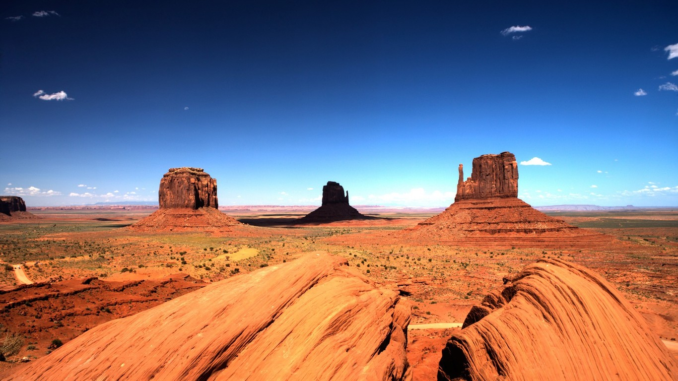 Monument Valley Wallpaper Game
