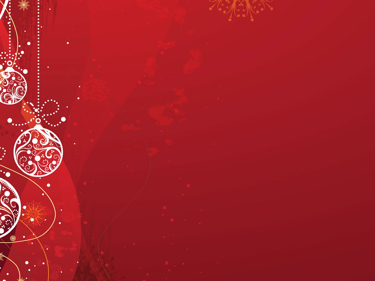 holiday presentation template wolfcoin net red christmas afari templates