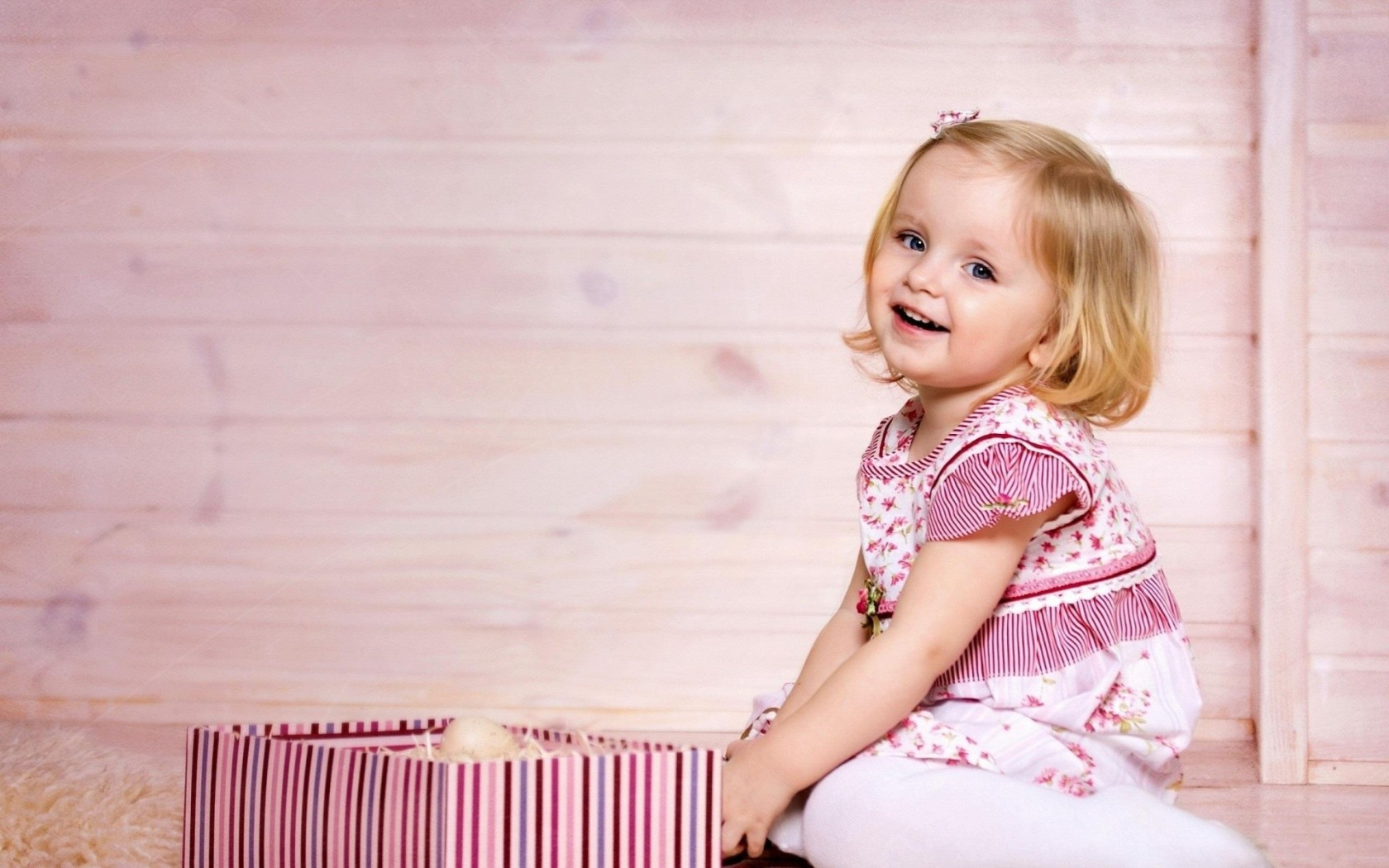 Cute Wallpapers For Girls 67 Images: Cute Wallpapers For Teens