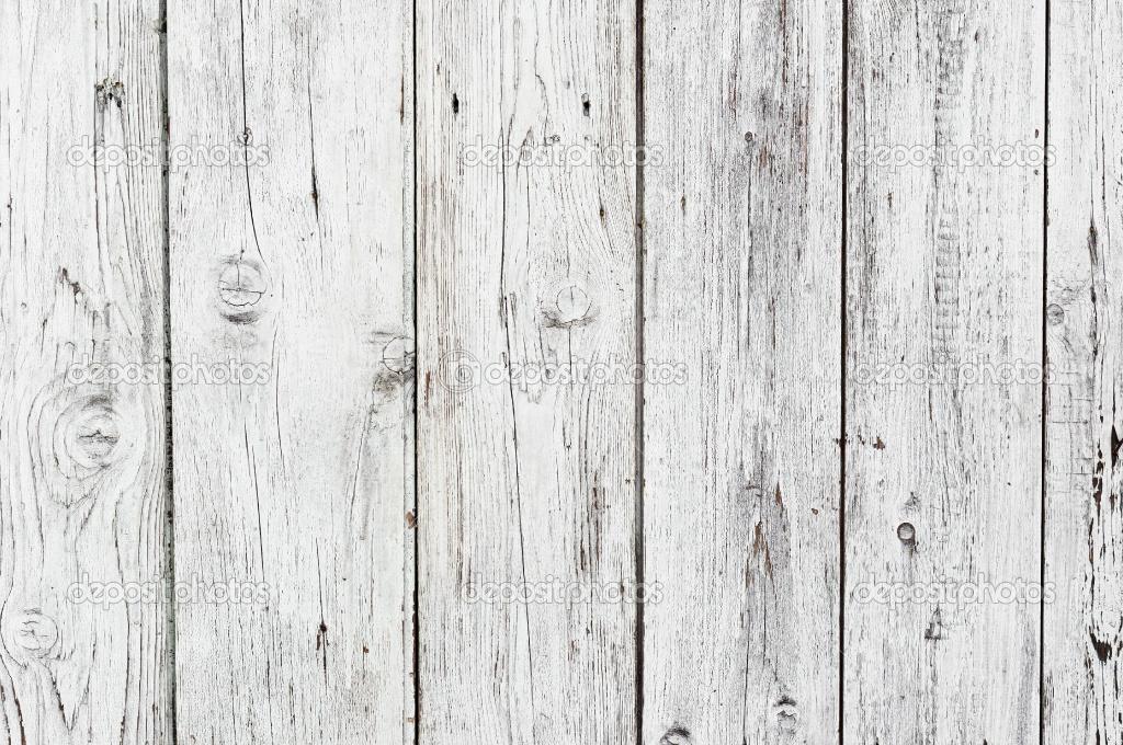 depositphotos 5682972 White wood texture background Kinna Reads 1024x680