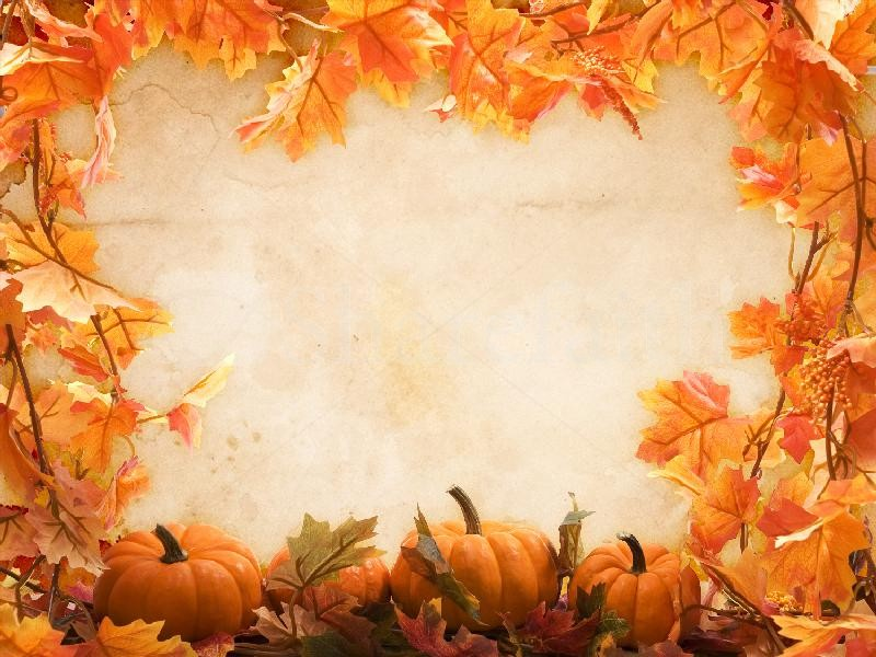 harvest autumn wallpaper free wallpapersafari