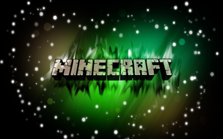 Fonds Dcran Minecraft Tous Les Wallpapers 2880x1800