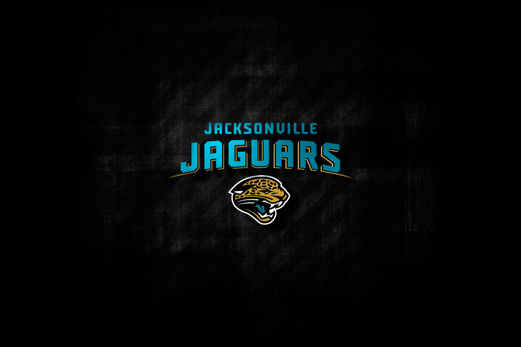 Jacksonville Jaguar Wallpapers HD - WallpaperSafari