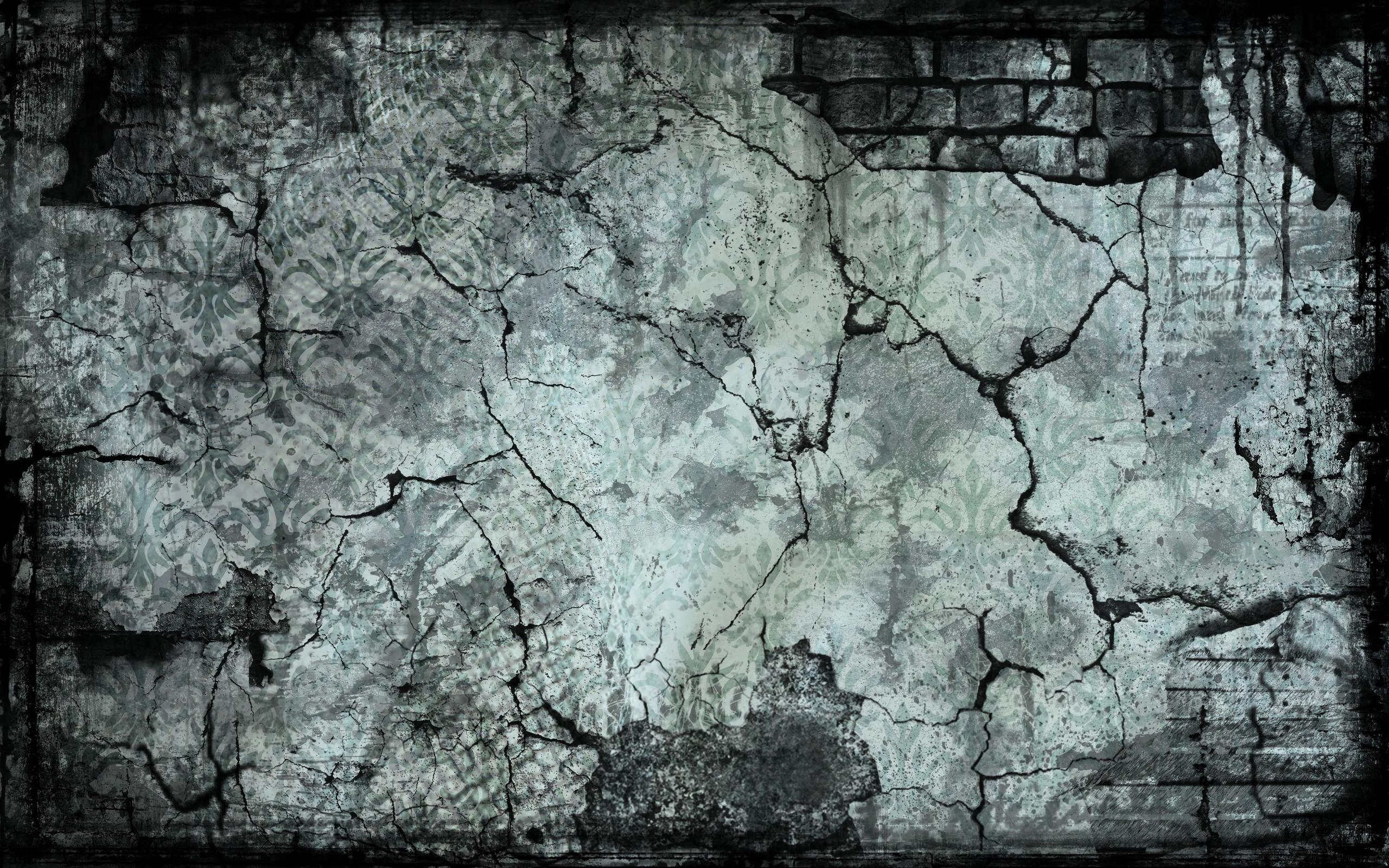vintage wallpaper for walls 2015   Grasscloth Wallpaper 2560x1600