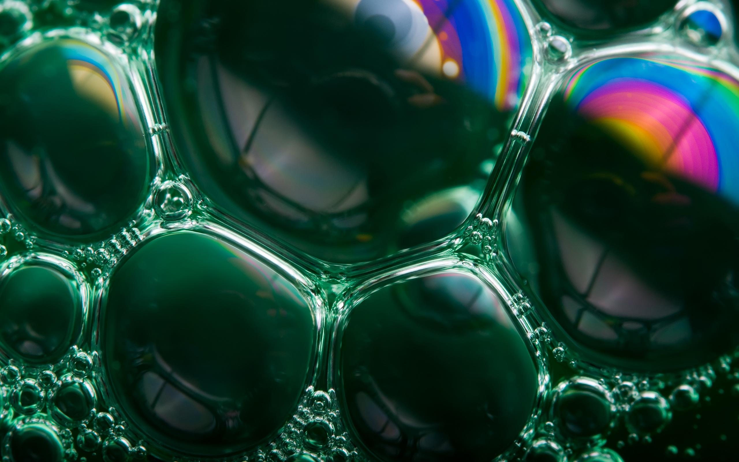 1024x640 Soap Bubbles 1152x720 Soap Bubbles 1280x800 Soap Bubbles 2560x1600