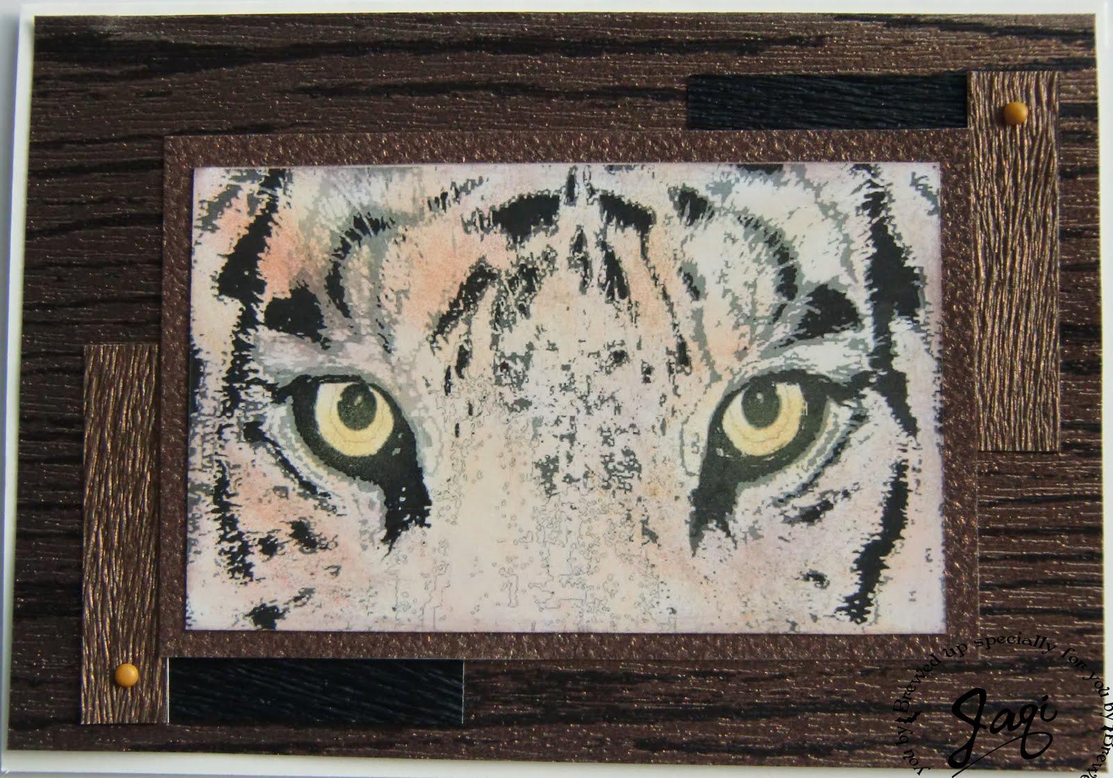 Crafts Using Wallpaper Samples 1600x1119