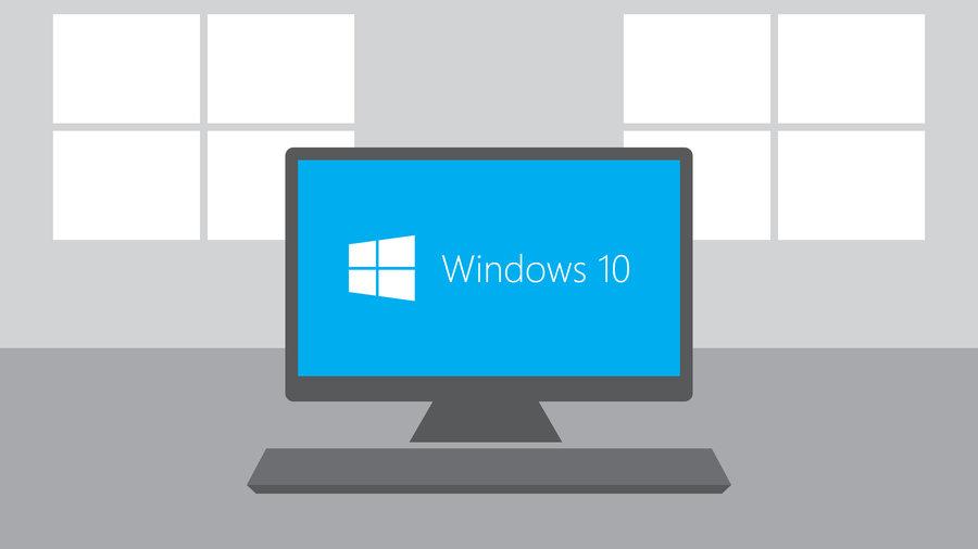 Windows 10 Metro PC WallpaperLockscreen by tempest790 900x506