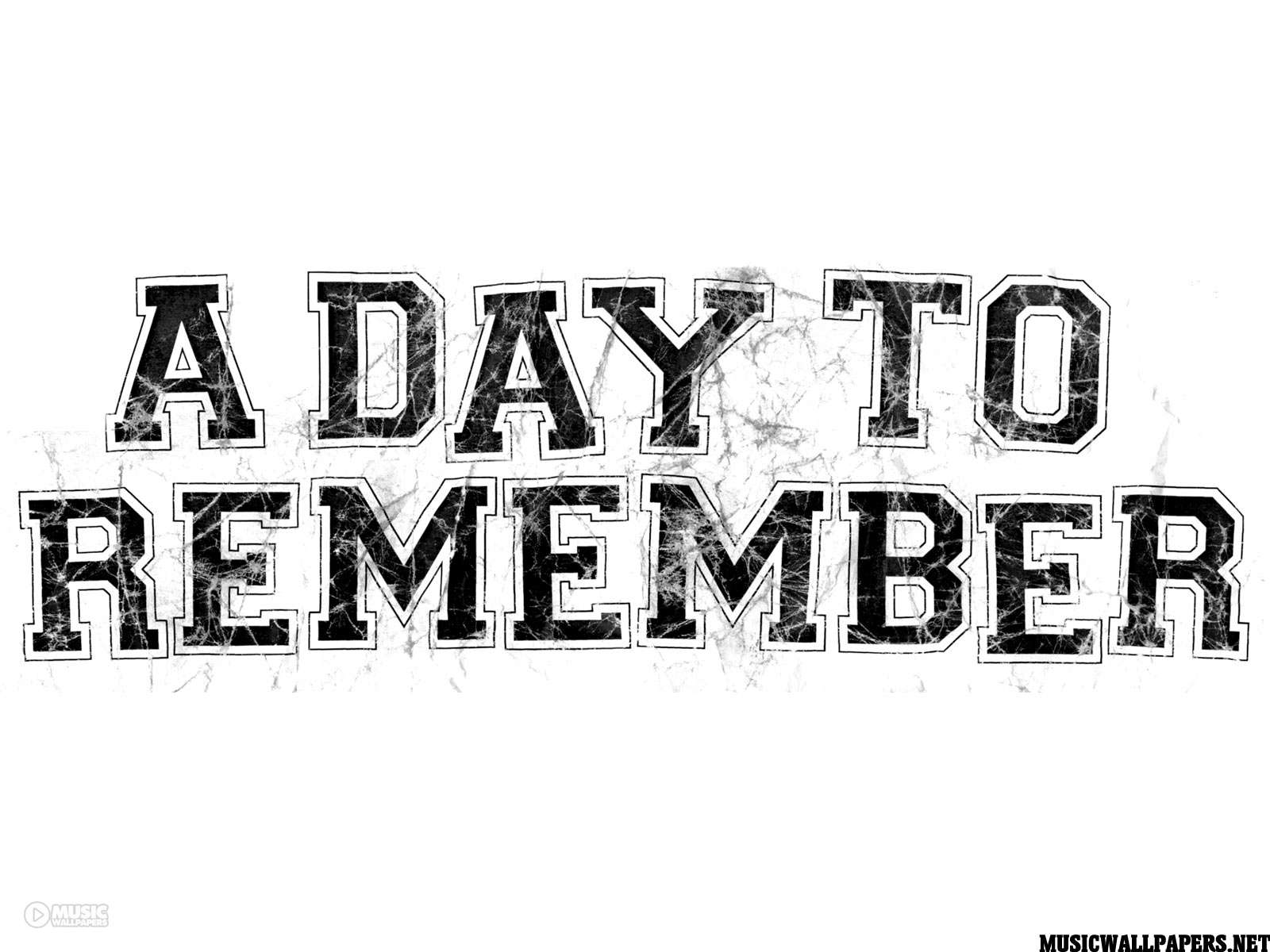 A Day To Remember Wallpapers Music Wallpaper 1719 1600x1200