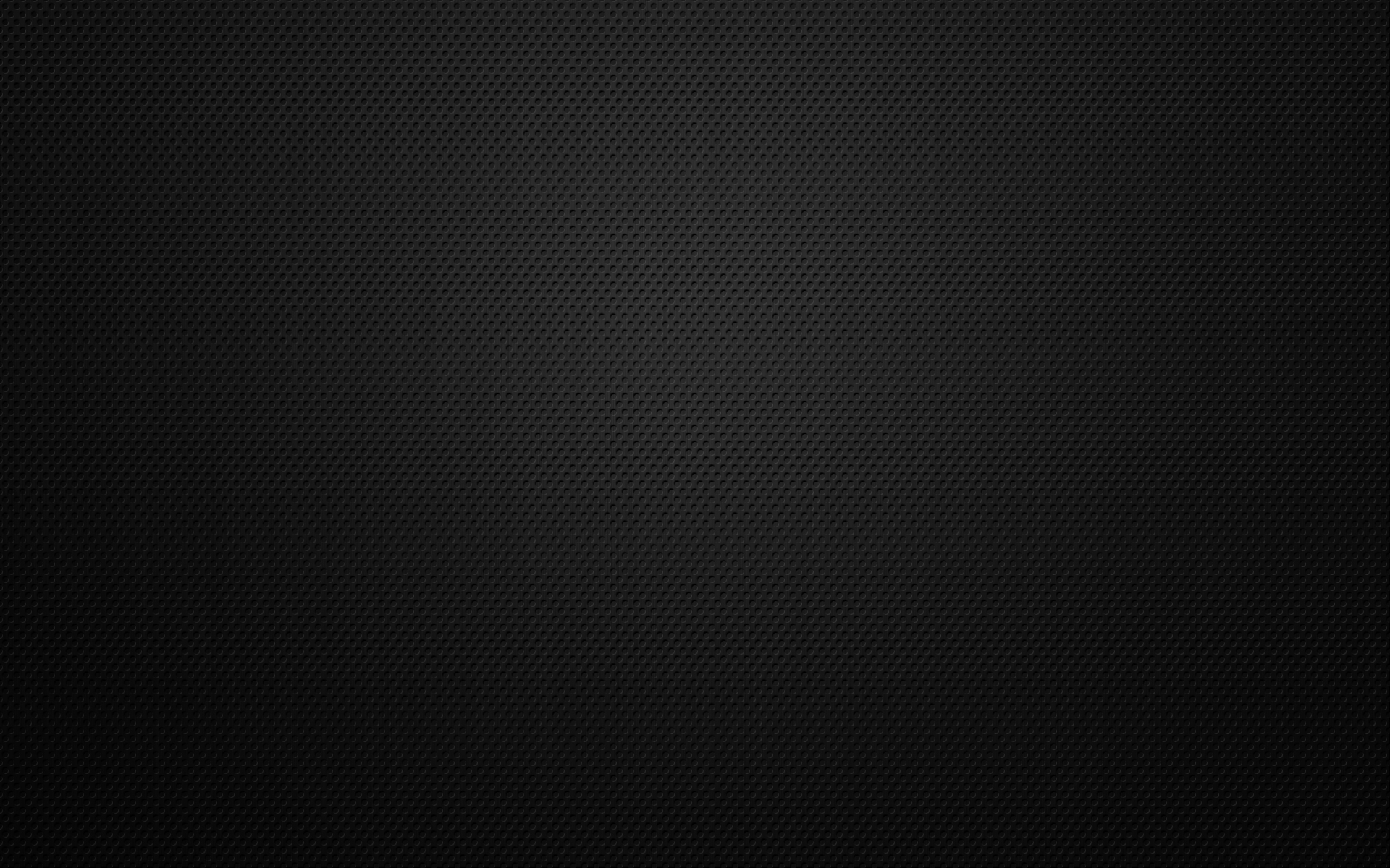 Black Backgrounds wallpaper 1920x1200 44693 1920x1200