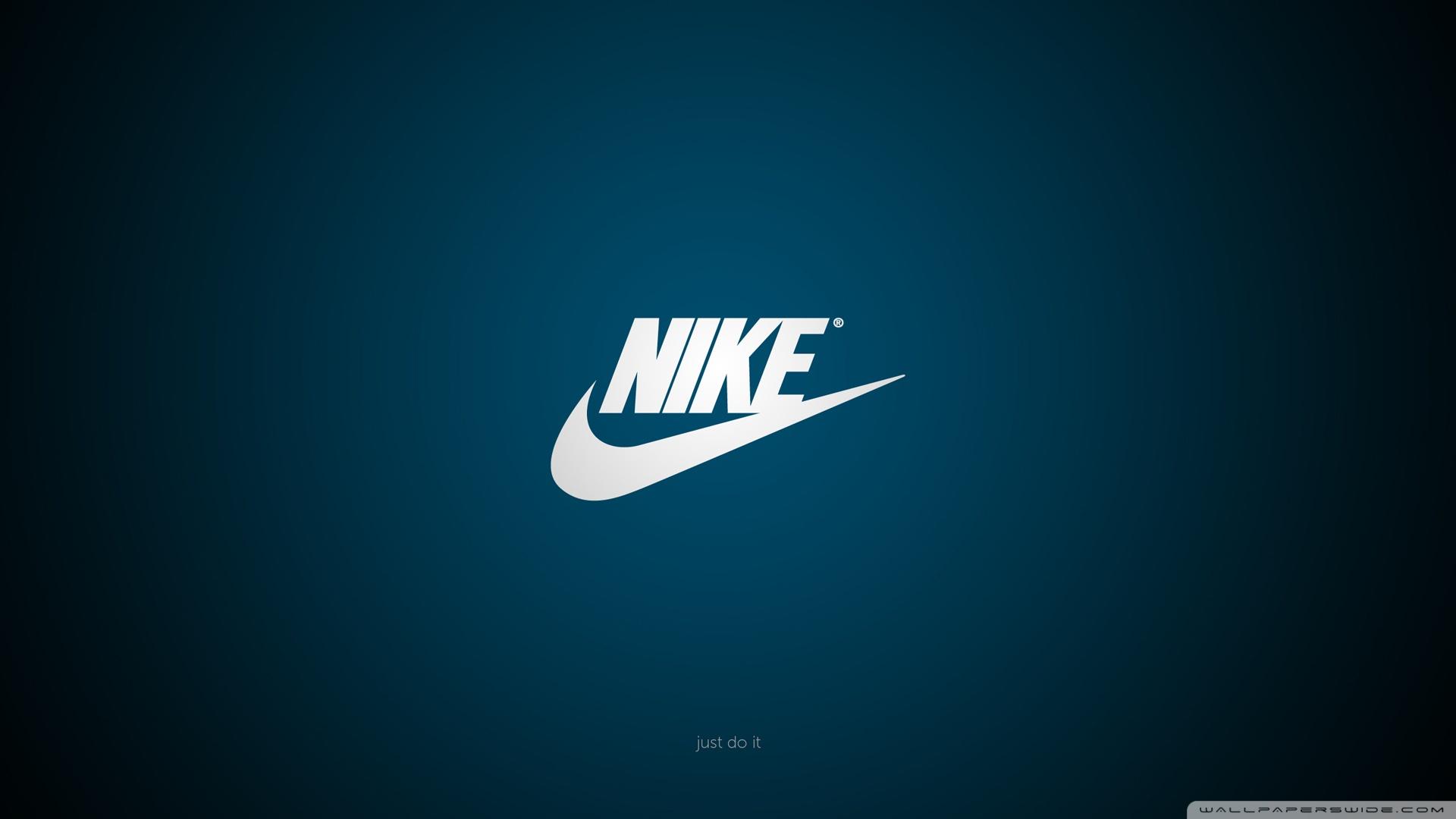 Nike Wallpaper 1920x1080 Nike 1920x1080