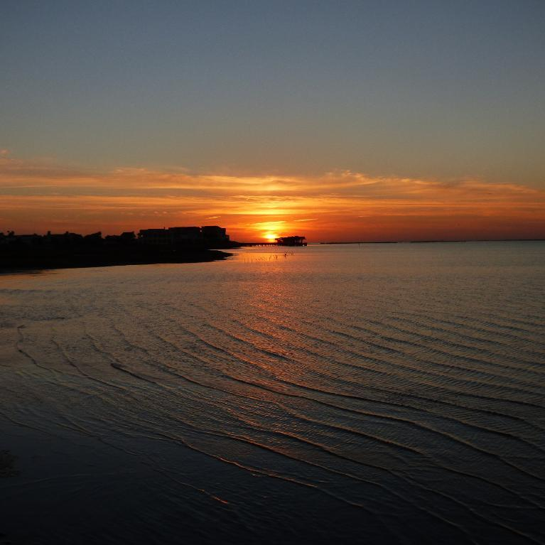 4427 S Sunset Bay Galveston Tx HD Walls Find Wallpapers 767x767