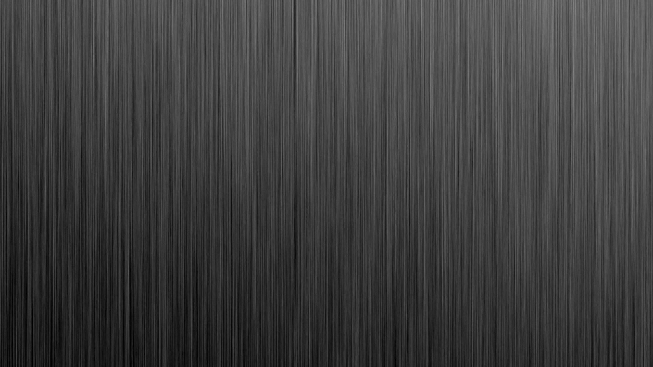Aluminum Widescreen Wallpaper Wallpaper Desktop Images Background 2560x1440