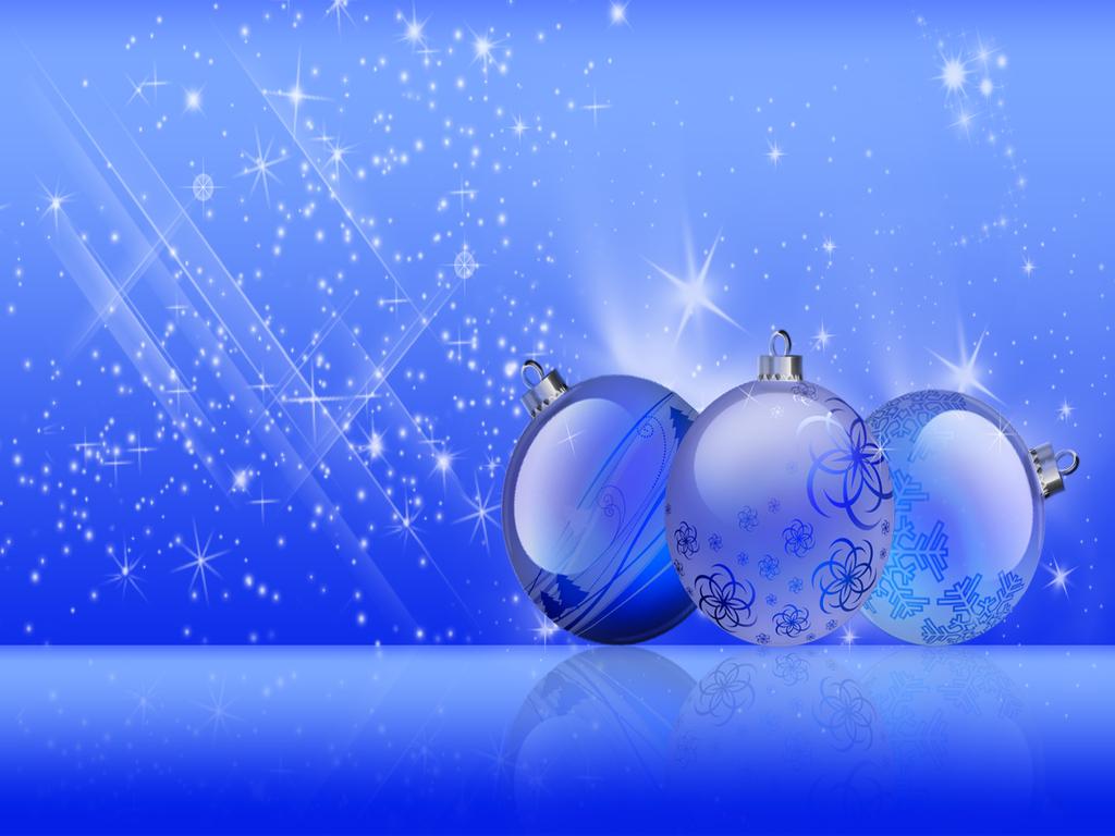 Beatles Christmas Ornaments