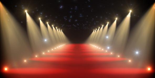 Red Carpet Photo Backdrop Hyperlinocom 590x300