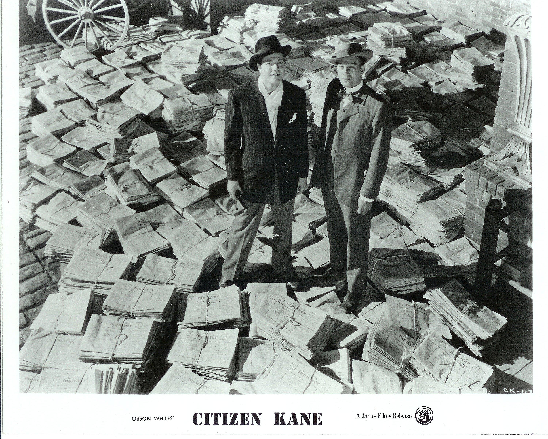 citizen kane wallpaper   wwwhigh definition wallpapercom 3000x2400