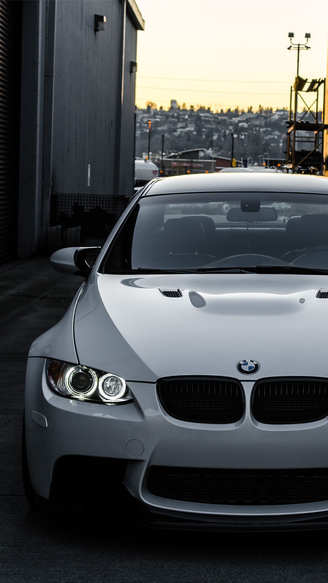 46 Bmw M3 Iphone Wallpaper On Wallpapersafari