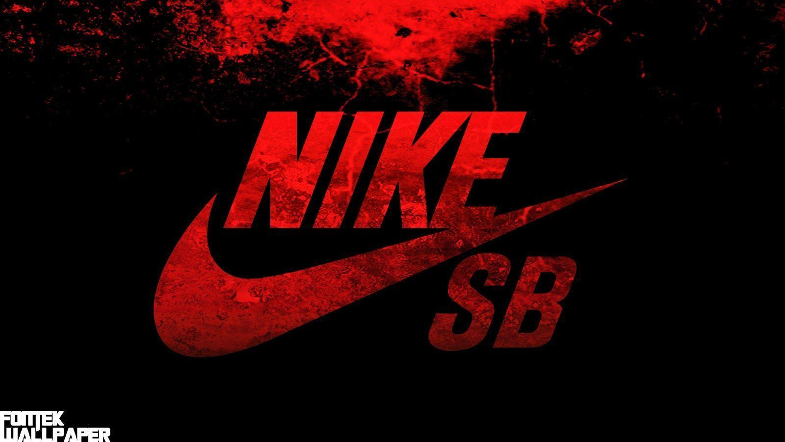 nike sb wallpaper halcyonnightscouk - photo #13