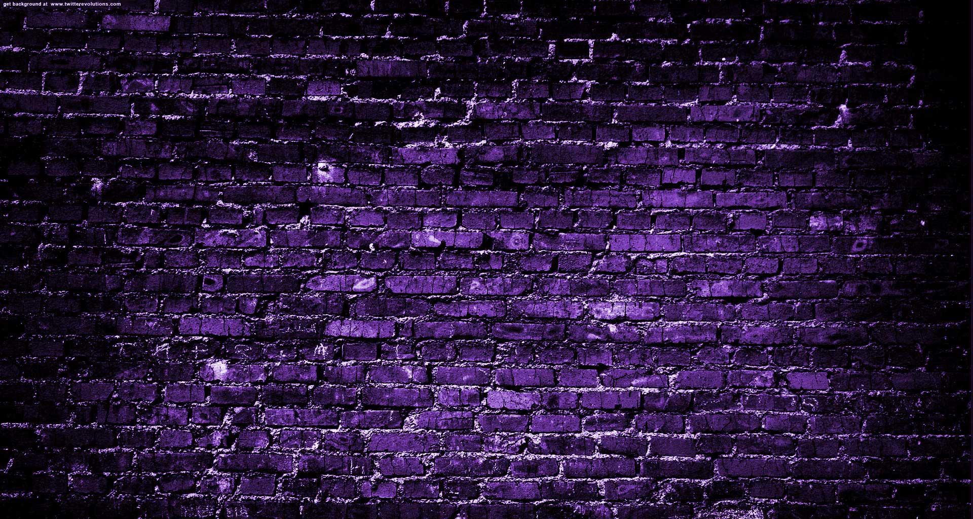 Purple Twitter Backgrounds 1920x1024